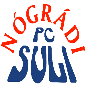 PC_Suli_logo-300x300_trp